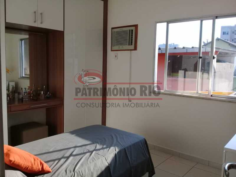 IMG-20190529-WA0043 - Apartamento 2quartos- 1vaga - Pechincha - PAAP22997 - 16