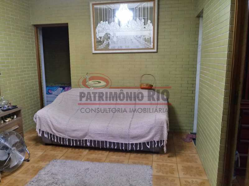 20190606_102007_HDR - Olaria próximo Diomedes Trota (Sesc Ramos) - PACV20072 - 6