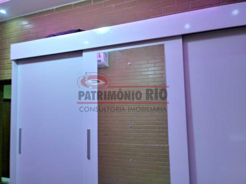 20190606_102157_HDR - Olaria próximo Diomedes Trota (Sesc Ramos) - PACV20072 - 12