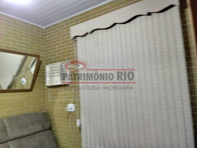 20190606_102243_HDR - Olaria próximo Diomedes Trota (Sesc Ramos) - PACV20072 - 8