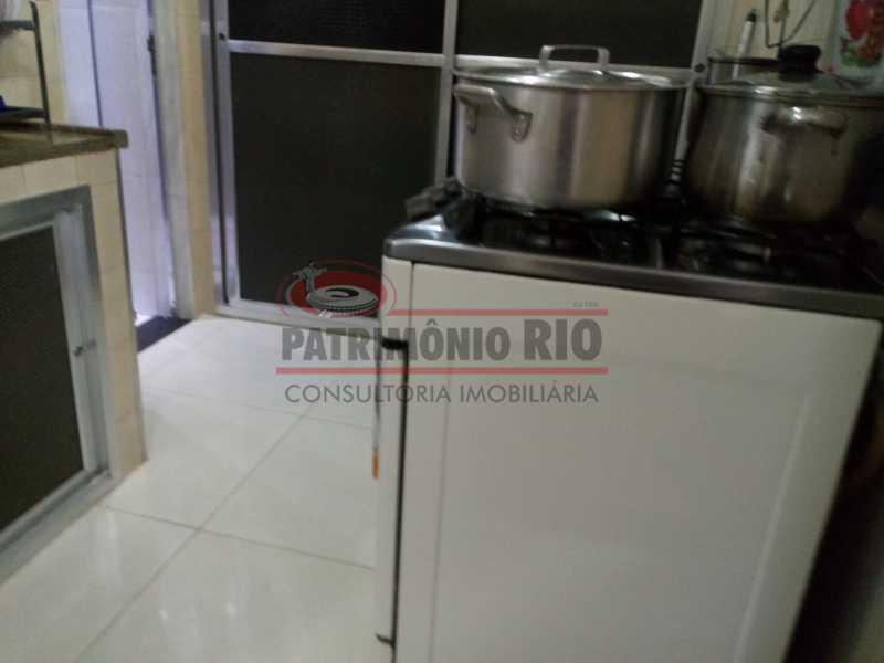20190606_102323_HDR - Olaria próximo Diomedes Trota (Sesc Ramos) - PACV20072 - 22