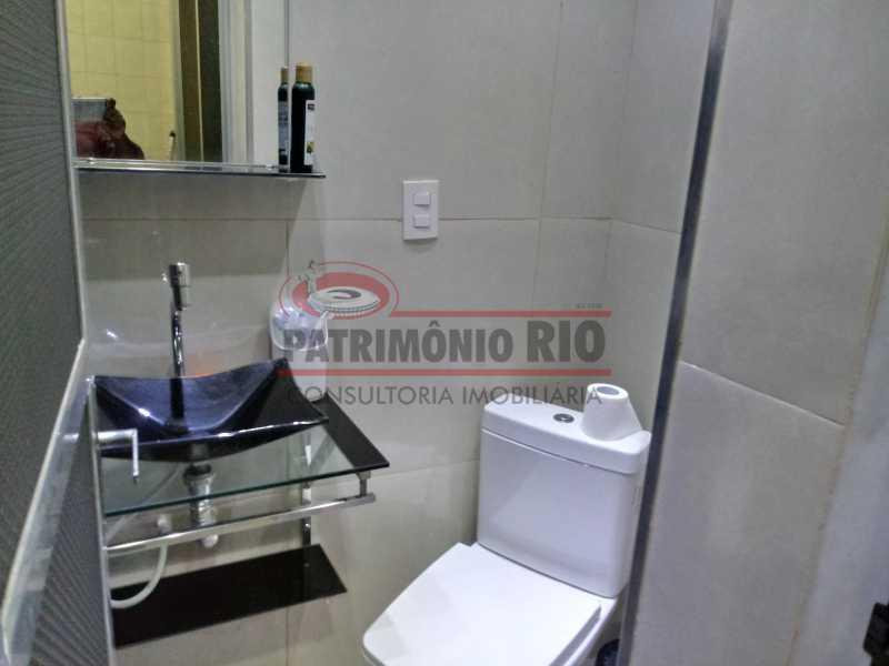 20190606_102342_HDR - Olaria próximo Diomedes Trota (Sesc Ramos) - PACV20072 - 23