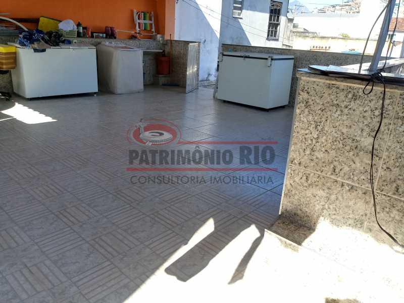 20190606_102814_HDR - Olaria próximo Diomedes Trota (Sesc Ramos) - PACV20072 - 26