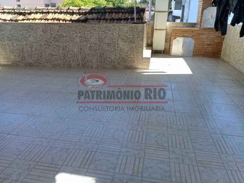 20190606_102831_HDR - Olaria próximo Diomedes Trota (Sesc Ramos) - PACV20072 - 27