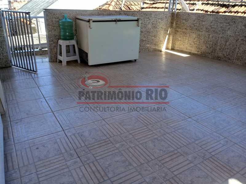20190606_102836_HDR - Olaria próximo Diomedes Trota (Sesc Ramos) - PACV20072 - 28