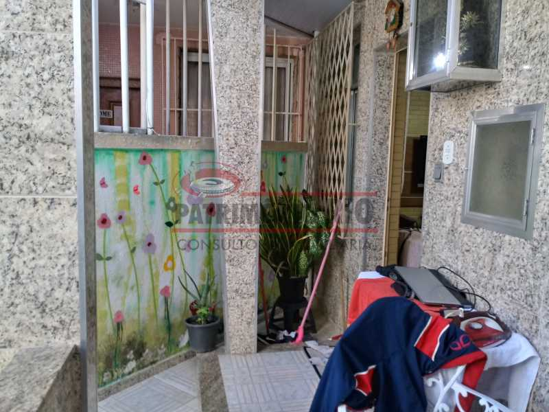 20190606_102543_HDR - Olaria próximo Diomedes Trota (Sesc Ramos) - PACV20072 - 16