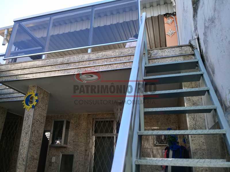 20190606_102613_HDR - Olaria próximo Diomedes Trota (Sesc Ramos) - PACV20072 - 24