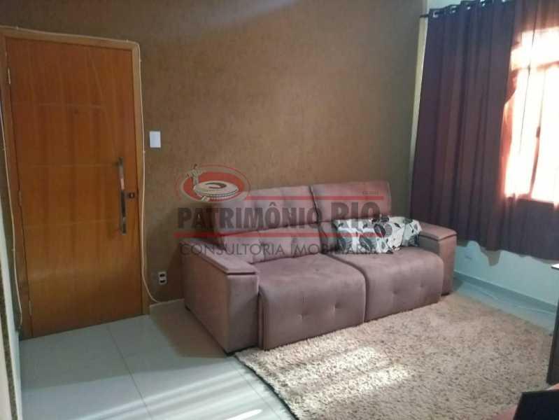 WhatsApp Image 2019-02-06 at 1 - Apartamento 2 quartos à venda Olaria, Rio de Janeiro - R$ 200.000 - PAAP23009 - 3