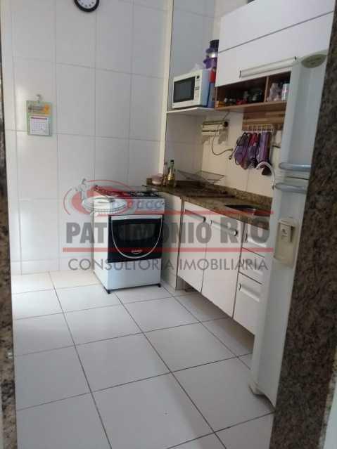 WhatsApp Image 2019-02-06 at 1 - Apartamento 2 quartos à venda Olaria, Rio de Janeiro - R$ 200.000 - PAAP23009 - 9