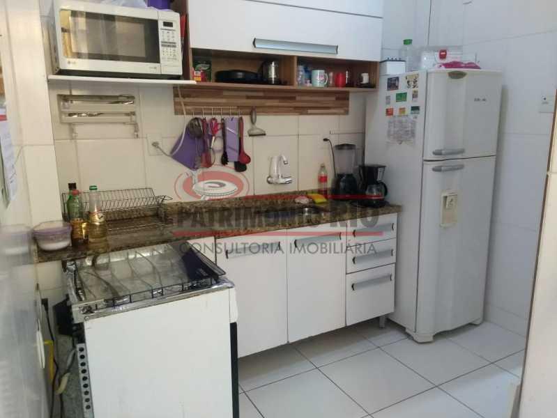 WhatsApp Image 2019-02-06 at 1 - Apartamento 2 quartos à venda Olaria, Rio de Janeiro - R$ 200.000 - PAAP23009 - 11