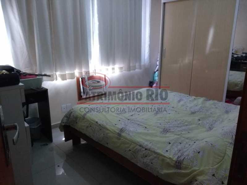 WhatsApp Image 2019-02-06 at 1 - Apartamento 2 quartos à venda Olaria, Rio de Janeiro - R$ 200.000 - PAAP23009 - 6