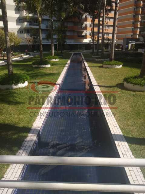 arena p 15 - Arena Parck 2quartos - PAAP23053 - 10