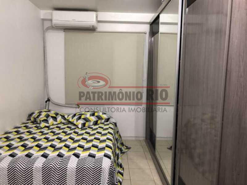 arena p 25 - Arena Parck 2quartos - PAAP23053 - 22