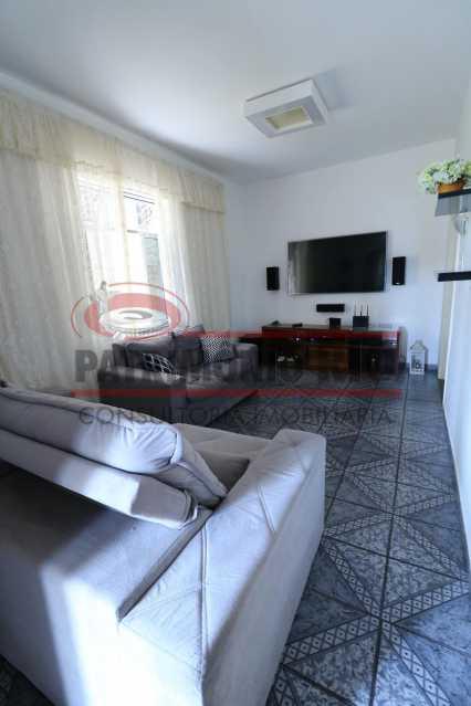 7 - Casa 3 quartos à venda Irajá, Rio de Janeiro - R$ 550.000 - PACA30410 - 8