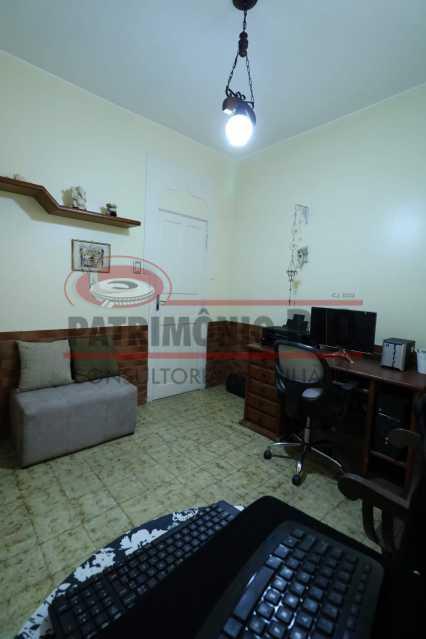 9 - Casa 3 quartos à venda Irajá, Rio de Janeiro - R$ 550.000 - PACA30410 - 10