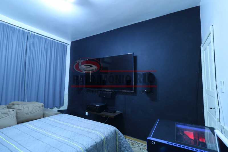 13 - Casa 3 quartos à venda Irajá, Rio de Janeiro - R$ 550.000 - PACA30410 - 14