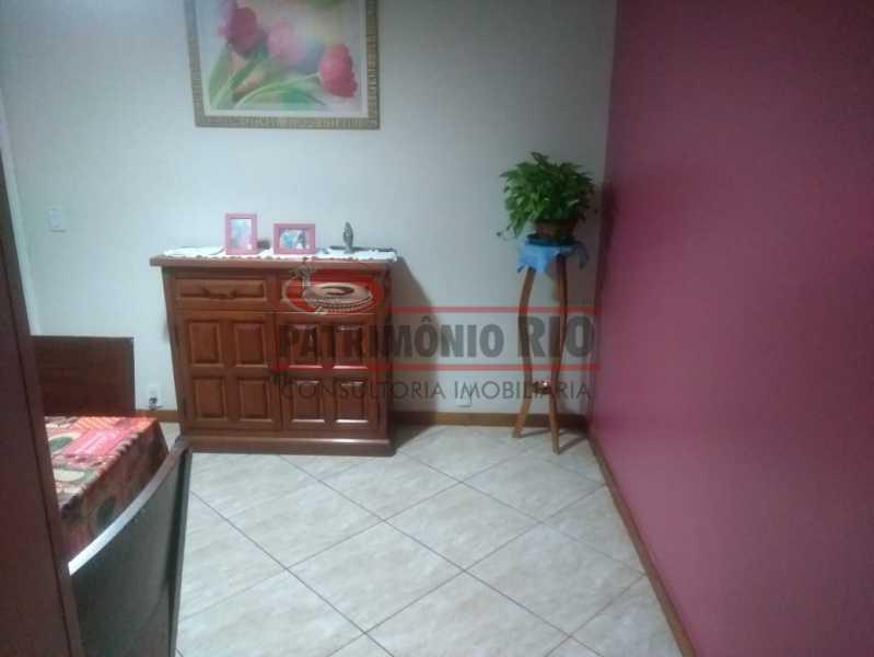 03. - Ótimo apartamento em Olaria - PAAP23083 - 4