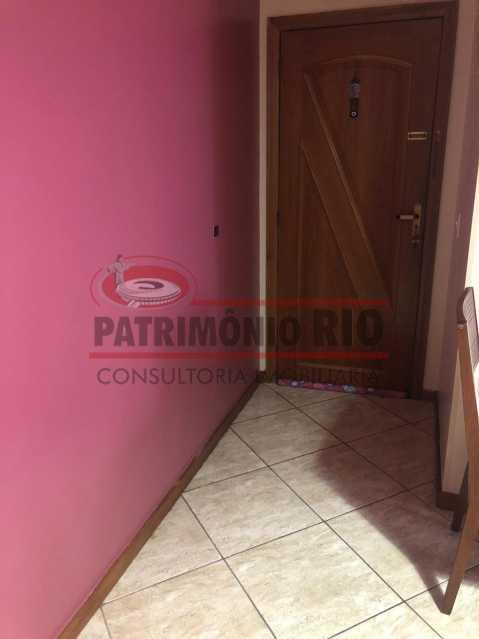04. - Ótimo apartamento em Olaria - PAAP23083 - 5