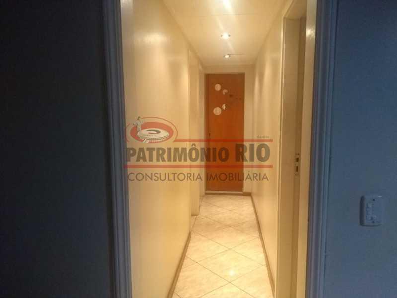 05. - Ótimo apartamento em Olaria - PAAP23083 - 6