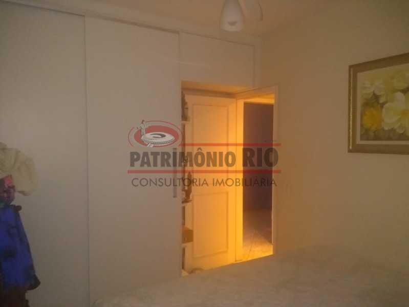 06. - Ótimo apartamento em Olaria - PAAP23083 - 7