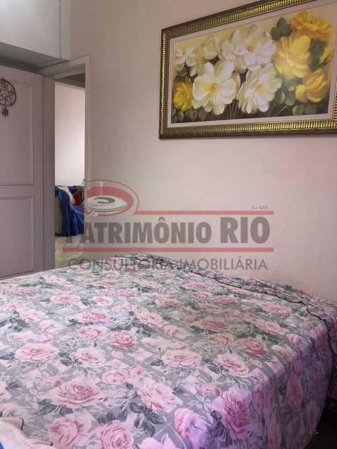 07. - Ótimo apartamento em Olaria - PAAP23083 - 8