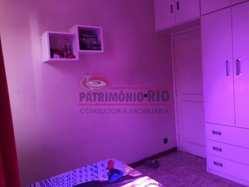 08. - Ótimo apartamento em Olaria - PAAP23083 - 9