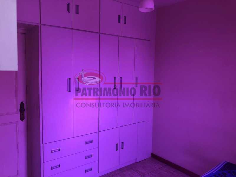 10. - Ótimo apartamento em Olaria - PAAP23083 - 11