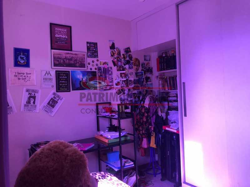 12. - Ótimo apartamento em Olaria - PAAP23083 - 13