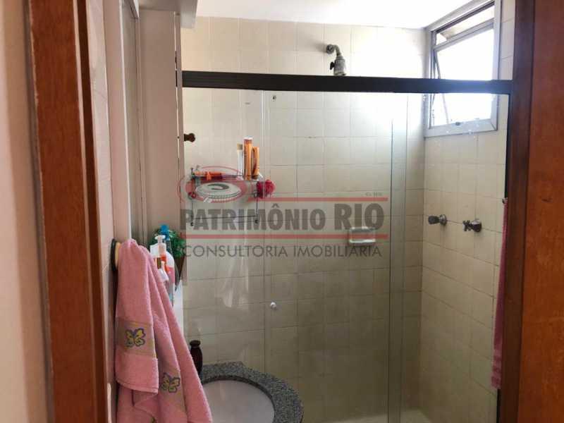 14. - Ótimo apartamento em Olaria - PAAP23083 - 15