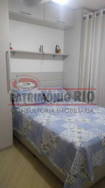 MM thi 14 - 2quartos no Rossi Mais - PAAP23085 - 14