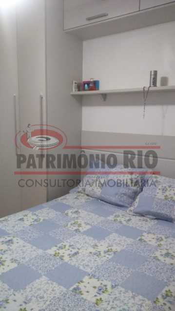MM thi 18 - 2quartos no Rossi Mais - PAAP23085 - 13
