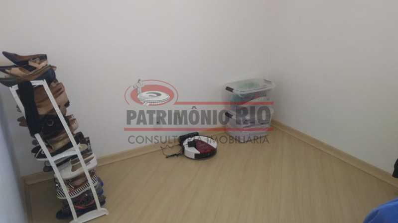 MM thi 19 - 2quartos no Rossi Mais - PAAP23085 - 8