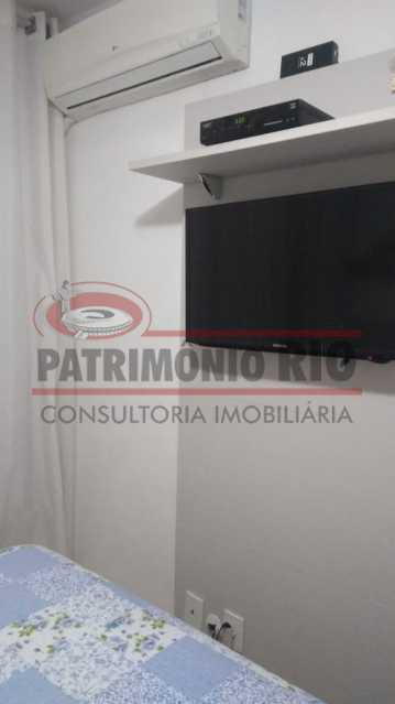 MM thi 20 - 2quartos no Rossi Mais - PAAP23085 - 15