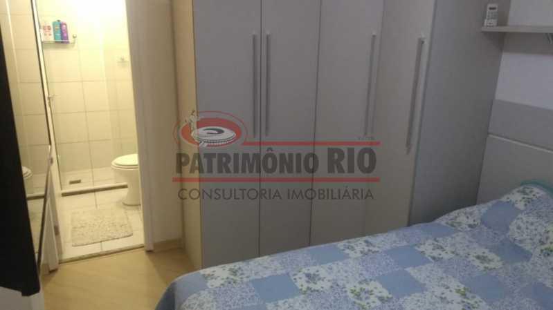 MM thi 21 - 2quartos no Rossi Mais - PAAP23085 - 12