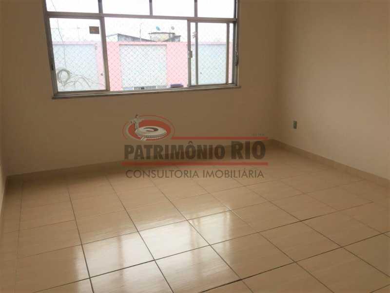 WhatsApp Image 2019-07-08 at 5 - 3 ótimos quartos na Vila da Penha - PAAP30793 - 7