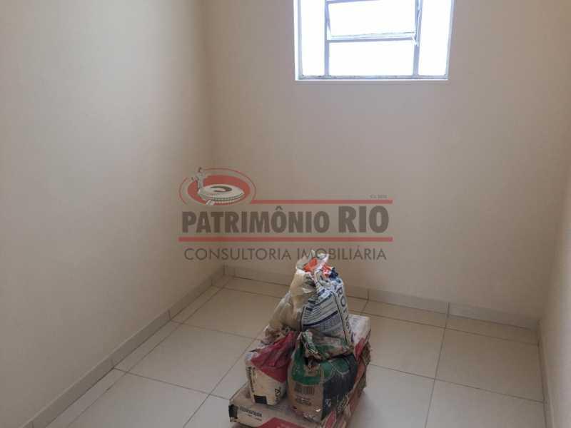 WhatsApp Image 2019-07-08 at 5 - 3 ótimos quartos na Vila da Penha - PAAP30793 - 14