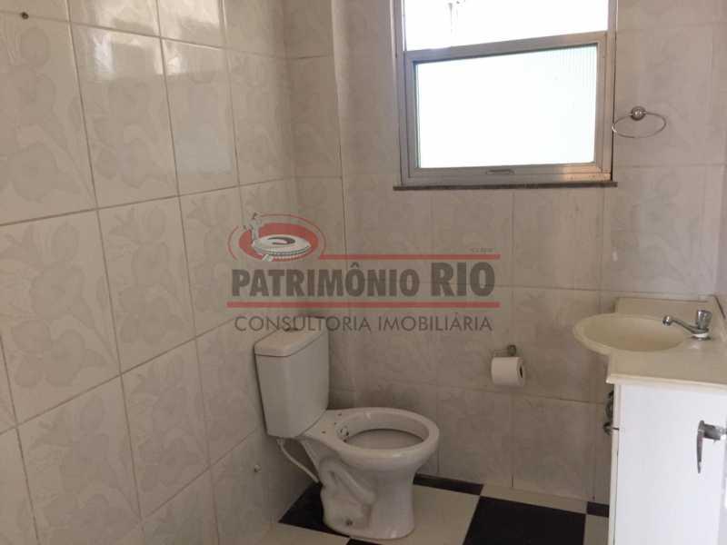 WhatsApp Image 2019-07-08 at 5 - 3 ótimos quartos na Vila da Penha - PAAP30793 - 16