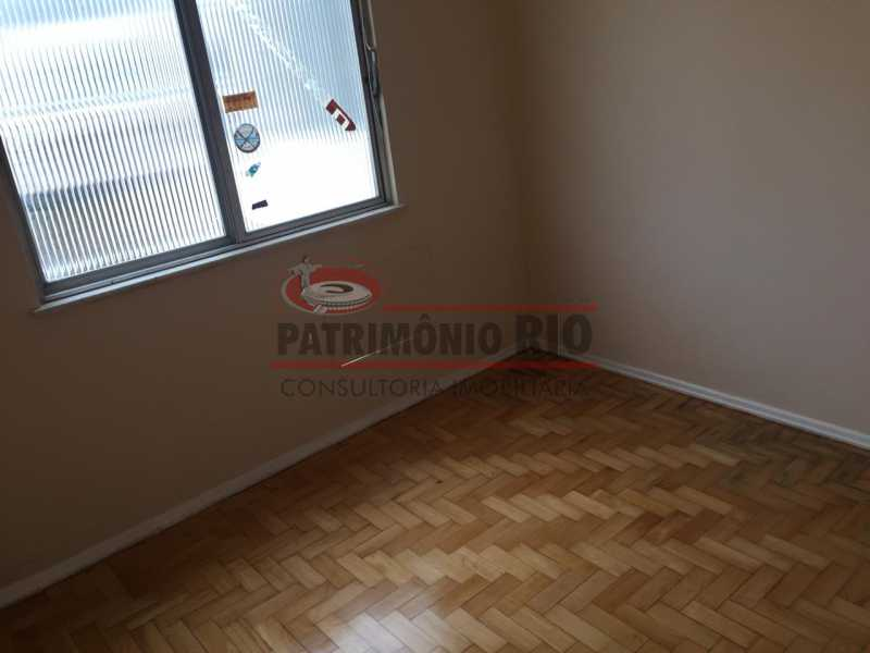 WhatsApp Image 2019-07-08 at 5 - 3 ótimos quartos na Vila da Penha - PAAP30793 - 19