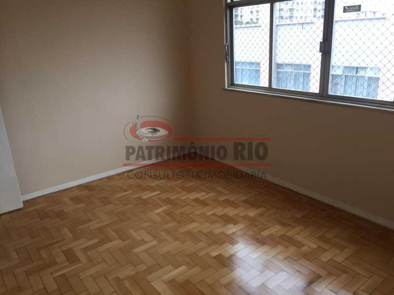WhatsApp Image 2019-07-08 at 5 - 3 ótimos quartos na Vila da Penha - PAAP30793 - 20