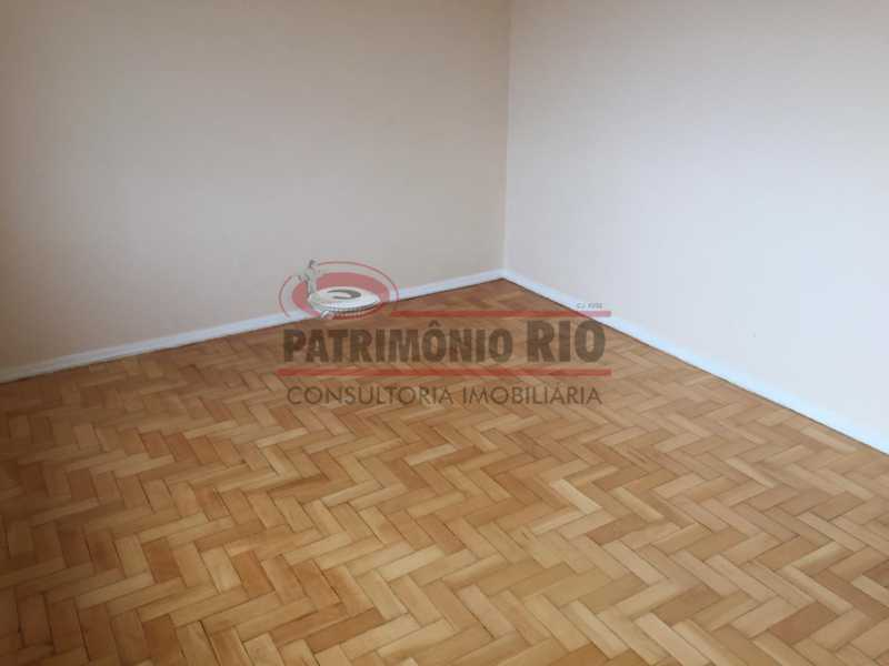 WhatsApp Image 2019-07-08 at 5 - 3 ótimos quartos na Vila da Penha - PAAP30793 - 21