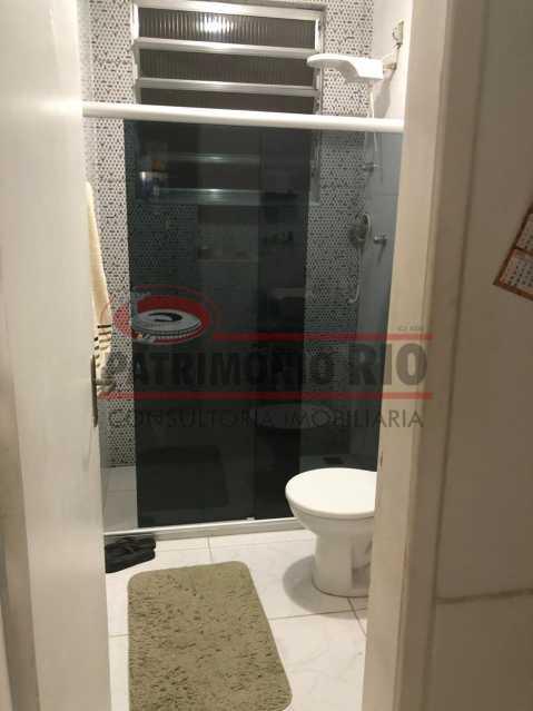 TC 4 - Ótima casa no Centro de Bonsucesso - PACA20468 - 15