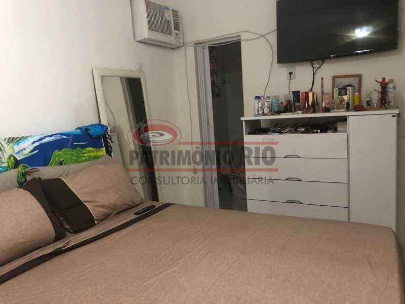 TC 10 - Ótima casa no Centro de Bonsucesso - PACA20468 - 18