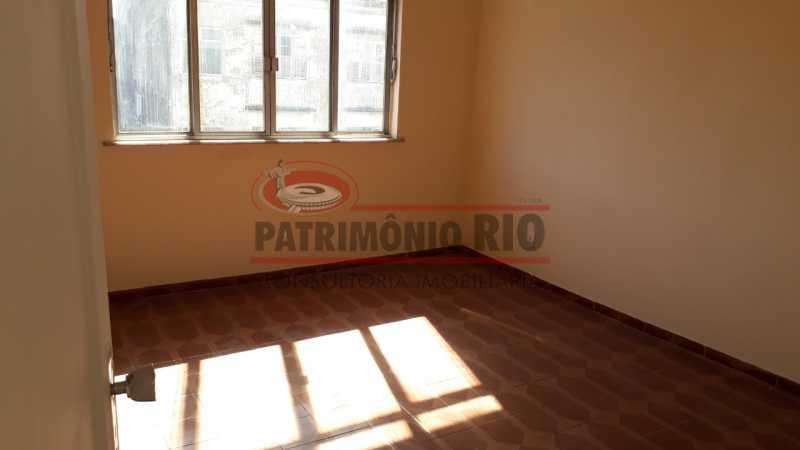 04. - Apartamento 2 quartos à venda Bonsucesso, Rio de Janeiro - R$ 220.000 - PAAP23090 - 5