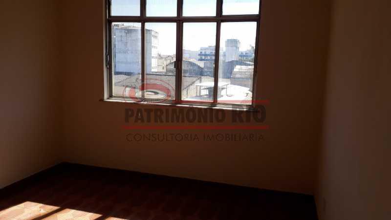 05. - Apartamento 2 quartos à venda Bonsucesso, Rio de Janeiro - R$ 220.000 - PAAP23090 - 6