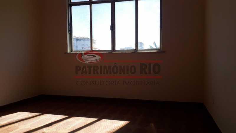 06. - Apartamento 2 quartos à venda Bonsucesso, Rio de Janeiro - R$ 220.000 - PAAP23090 - 7