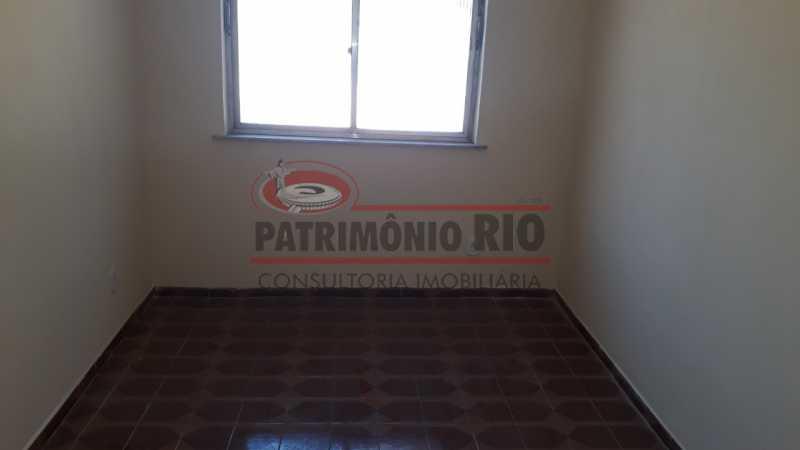 07. - Apartamento 2 quartos à venda Bonsucesso, Rio de Janeiro - R$ 220.000 - PAAP23090 - 8