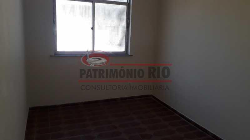 08. - Apartamento 2 quartos à venda Bonsucesso, Rio de Janeiro - R$ 220.000 - PAAP23090 - 9