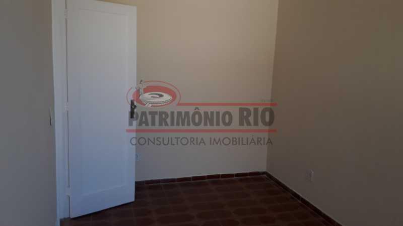 09. - Apartamento 2 quartos à venda Bonsucesso, Rio de Janeiro - R$ 220.000 - PAAP23090 - 10