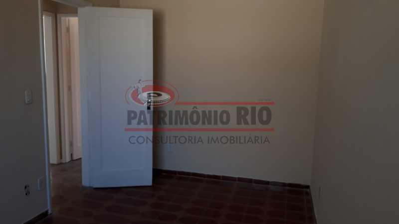 10. - Apartamento 2 quartos à venda Bonsucesso, Rio de Janeiro - R$ 220.000 - PAAP23090 - 11