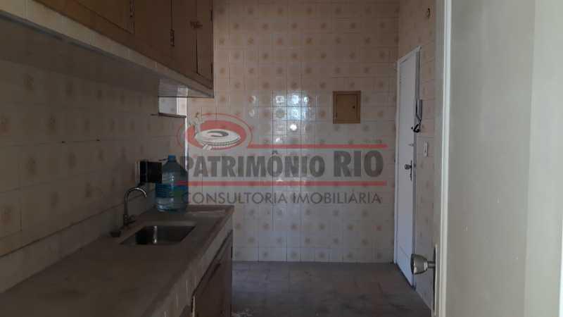 13. - Apartamento 2 quartos à venda Bonsucesso, Rio de Janeiro - R$ 220.000 - PAAP23090 - 14
